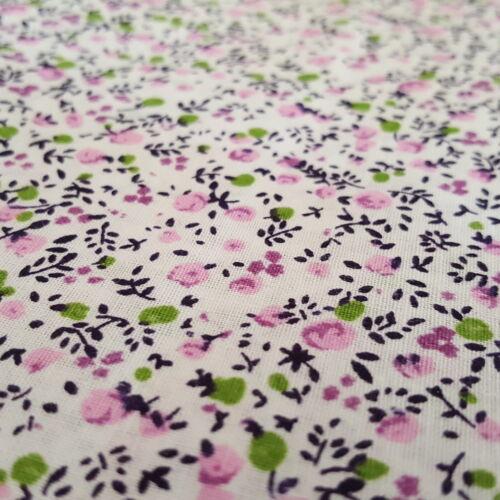 Pamutvászon - Textilkuckó webáruház 0c3fe1f6dd