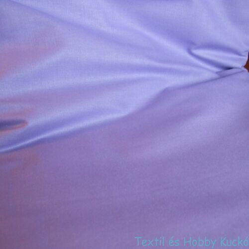 Lila pamutvászon - Textilkuckó webáruház 894929bdbc